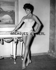 Joan Collins DYNASTY Hollywood actress photo 12 photos - PRICE PER PRINT