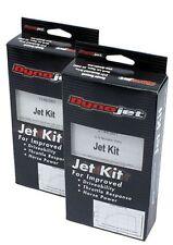 Dynojet Stage 1 Jet Kit For Suzuki GS500F GS 500 F 2004-2011 3156 403156
