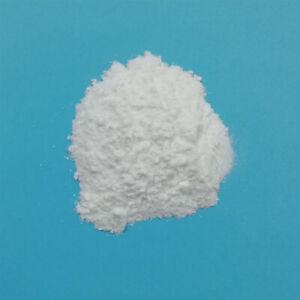 Hydroquinone Powder Ultra Pure  99.9% Skin Care Grade Australia fast shipping