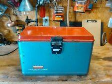 Vintage Collectible Hamilton Skotch Cold Flyte Cooler