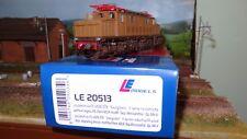 LE MODELS LE20513 E626 076 II SÉRIE RECONSTRUITE porte- en bois,feux modernes FS