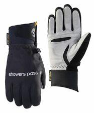 Showers Pass Women's Crosspoint Wind Full Finger Cycling Glove Medium ~ New ~