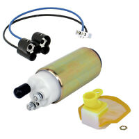 Intank Fuel Pump for Honda CBR600RR CBR 600 Rr 2003 2004 2005 2006