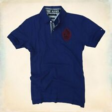 Tommy Hilfiger Slim Button Down Casual Shirts & Tops for Men