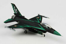 "HERPA 1:200 SCALE  "" ITALIAN AIR FORCE (AMI) LOCKHEED MARTIN F-16A "" 554299"