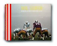 Neil Leifer: The Golden Age of American Football, 1958-1978 (German Edition)