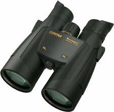 Steiner Ranger Xtreme 8x56 Binoculars