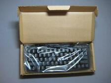 Texas Instruments Ti-Keyboard with I/O Cable (New Opened Box)