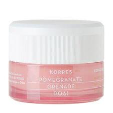 Korres Pomegranate Balancing Moisturising Cream Gel 4 Oily/Combination Skin 40ml