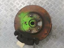 HONDA MDX LEFT FRONT HUB ASSEMBLY YD, 04/03-12/06