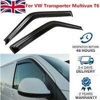 Sobrecolchón para VW T4 Caravelle//Multivan//TRANSPORTER conversiones