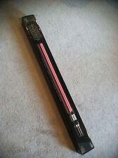 Star Wars Signature Series Force FX Lightsaber - Darth Vader - 2007 Hasbro RARE!