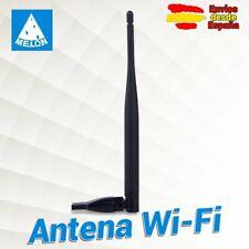 Antena WiFi USB interior barata Melon M155 oferta portatil pequeña 802.11n urgen