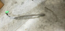 """60"""" Kellems 03301028, 2-1/2 to 3"""" Cable Woven Mesh Pulling Grip 6600 lb Load."""