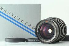 【TOP Mint in Box】Hasselblad Carl Zeiss Distagon CF 50mm f4 FLE From JAPAN 2052