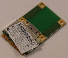Toshiba Satellite Pro L550 WLAN Card WIFI Mini PCI K000079830