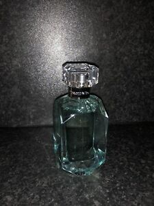 tiffany and co intense