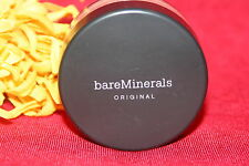 Id Bare Escentuals Mineral Medium 8 Grams Sealed