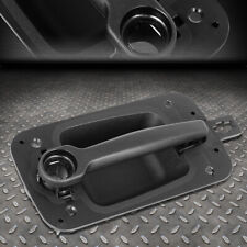 FOR 03-11 INTERNATIONAL 4400LP/4100/CXT EXTERIOR OUTER LEFT OUTSIDE DOOR HANDLE