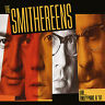 THE SMITHEREENS - Live... Tinley Park, IL '91. New CD + Sealed. **NEW**