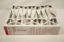 Honeywell Fc100A1003 16 x 20 x 4 inch Media Air Filter Merv 11 - New Open Box