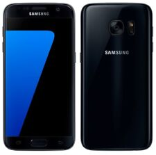 New Samsung Galaxy S7 32GB SM-G930A AT&T Factory Unlocked GSM Phone Multi Colors
