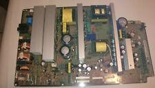 power board / bloc alimentation TV samsung plasma PS-50Q7HD BN96-03051A PCB rev
