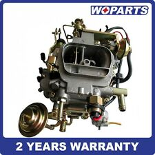 New Carburetor Carb Fit for TOYOTA 1Y 3Y CARINA TOWNACE HILUX