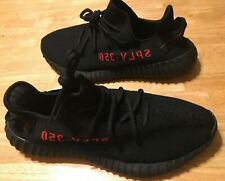 48cb39f1cec5b Adidas adidas Yeezy Boost 350 V2 11 Men s US Shoe Size Athletic ...