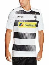 Maillots de football Kappa longueur manches manches courtes, taille S