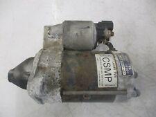 HYUNDAI i20 PB MK1 2013 1.2 PETROL ENGINE STARTER MOTOR 3610003201