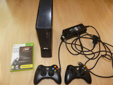 XBox 360 Slim Komplettset 4 GB Matt + 1 Wireless Controller (X360)