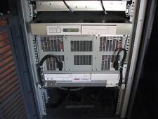 Digital - DEC 4100 ALPHA SERVER 1 GB B3032-GA Hi-performance 50ns EDO Memory