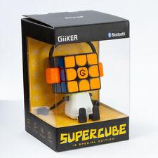 GiiKER Super Cube i3se Special Edition NEW (Smart Rubik Style Cube)