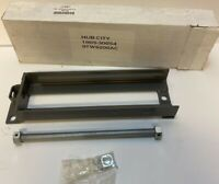 UCST209-28 FACTORY NEW! AMI 1-3//4 WIDE SET SCREW WIDE SLOT TAKE-UP