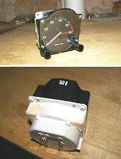 Rover SD1 V8 Instrument Drehzahlmesser original Smiths DRC1031