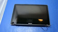 """MacBook Pro A1278 13"""" Early 2011 MC700LL/A LCD Display Assembly 661-5868 #3 ER*"""