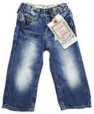 VINGINO Jeans Modell: REMCO  Gr. 80 %% Neu %%