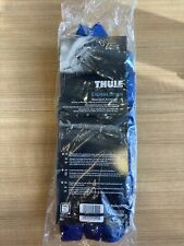 New listing THULE EXPRESS SURF STRAPS 531, Rooftop Bungee Board Strap Set, Blue, *NEW*
