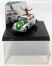 Véhicules miniatures Vitesse pour Volkswagen