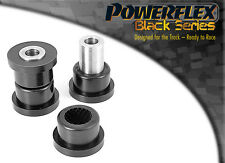 Powerflex BLACK Poly Bush For Toyota Starlet Turbo EP82/EP91 Front Arm Front Bus