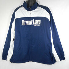 Penn State Nittany Lions Jacket 2XL NWOT