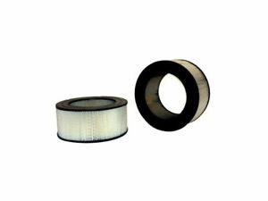 For 1981-1985 Ford L800 Air Filter WIX 13184FR 1982 1983 1984