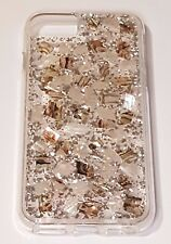 Case-Mate Karat case for iPhone 8, 7, 6S, 6 - Mother of Pearl
