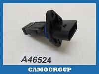 Mass Flow Sensor Mass Air Mass Sensor Morrel Audi A4 A6 Q7 VW Golf Passat