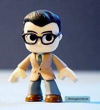 Batman V Superman Funko Mystery Minis Vinyl Figures Clark Kent