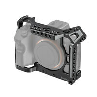 SmallRig Cage for Sony Alpha A7R IV Mirrorless Digital Camera Full Cage Mount