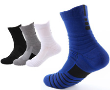 Laufsocken Kompressionssocken Funktionssocken Sportsocken Herren Damen 40-44