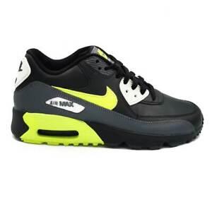 Nike Air Max 90 Bambino a Scarpe per bambini dai 2 ai 16 anni ...