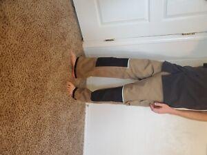 Helly Hansen Workwear Pants 34/30